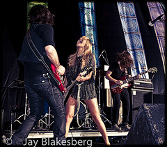 "Grace Potter • <a style=""font-size:0.8em;"" href=""http://www.flickr.com/photos/127502542@N02/15171176773/"" target=""_blank"">View on Flickr</a>"