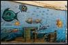 La fameuse Sardine - Binho Joke Rone Sandra (Gramgroum) Tags: street art graffiti marseille bateau sardine poisson panier binho nhobi