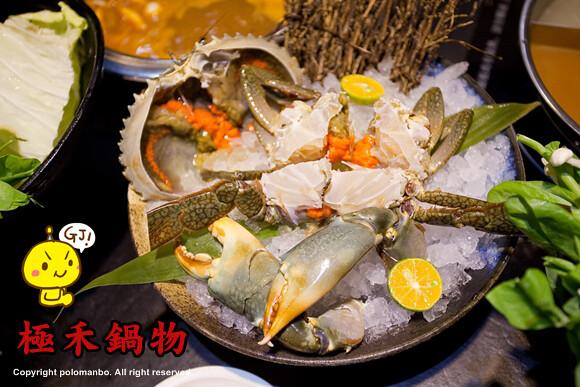 極禾鍋物 ,www.polomanbo.com