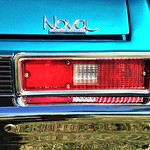 '71 Nova thumbnail
