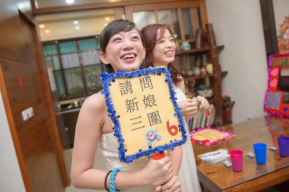 15685758298 7b80f26858 o [台南婚攝]H&L/東東宴會式場東瀛廳