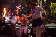 20141108-049.jpg (ctmorgan) Tags: california unitedstates boxers underwear fresno renaissancefaire pantsed medievalmadness kearneypark shockcollars kearneyparkrenaissancefaire