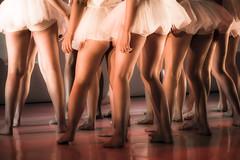 jhm_expoMenton2014_001 (jhmaillot) Tags: sony exposition corps flou jambes menton danseuse alpha37