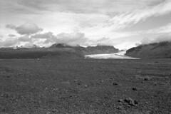 ___ (FABIANI.T) Tags: blackandwhite iceland islande acros acros100 eos33
