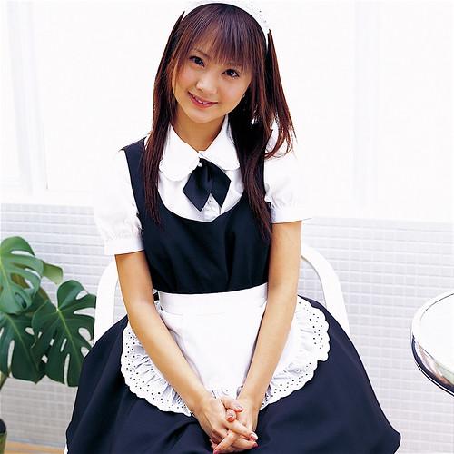 浜田翔子 画像8