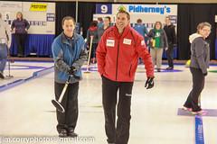 IMG_0416 (jim.corryphotos) Tags: vancouver john gold medal morris kaitlyn reddeer curling 2010 sochi ronaldmcdonaldhouse bonspiel 2014 olympians johnmorris lawes kaitlynlawes