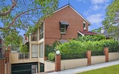 4/50-52 Alexandra Street, Drummoyne NSW