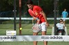 "foto 267 Adidas-Malaga-Open-2014-International-Padel-Challenge-Madison-Reserva-Higueron-noviembre-2014 • <a style=""font-size:0.8em;"" href=""http://www.flickr.com/photos/68728055@N04/15879156776/"" target=""_blank"">View on Flickr</a>"