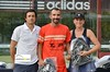 """foto 285 Adidas-Malaga-Open-2014-International-Padel-Challenge-Madison-Reserva-Higueron-noviembre-2014 • <a style=""""font-size:0.8em;"""" href=""""http://www.flickr.com/photos/68728055@N04/15904302092/"""" target=""""_blank"""">View on Flickr</a>"""
