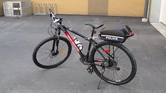 Service de police de Blainville (POLICEDUQUEBEC.COM) Tags: bicyclette vélo blainville