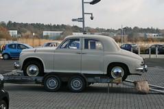 1949 Rover 75 (davocano) Tags: auction brooklands carauction mercedesbenzworld classiccarauction historicsatbrooklands jnx125