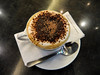 Capucino (mikeong1122) Tags: coffee singapore capucino