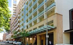 107 Quay Street, Sydney NSW