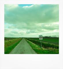 landstrassen-lyrik, polaroidisch (2) (der zweite blick!) Tags: netherlands photoshop edited niederlande bearbeitet digitalshot derzweiteblick digitalfoto likepolaroid andreasjurgenowski der2teblick landstrassenlyrik landstrasenlyrik countryroadpoetry polaroidisch wiepolaroid polaroidic