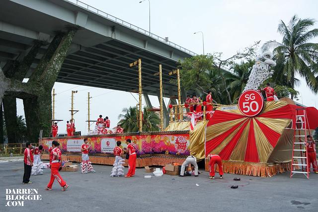 Chingay2015-5908
