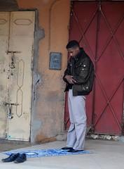 Rezo (Jovago.) Tags: people nikon gente atlas marrakech marruecos