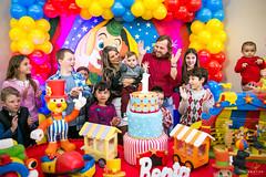 OF-1ano-Bento-1030 (Objetivo Fotografia) Tags: boy baby amigos familia ana circo vermelh