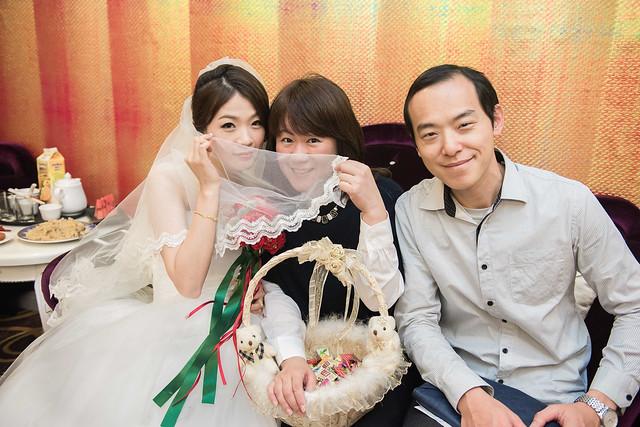 婚攝,婚攝推薦,婚禮攝影,婚禮紀錄,台北婚攝,永和易牙居,易牙居婚攝,婚攝紅帽子,紅帽子,紅帽子工作室,Redcap-Studio-78