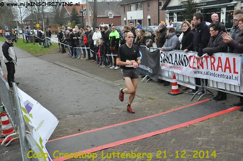 CrossloopLuttenberg_21_12_2014_0555