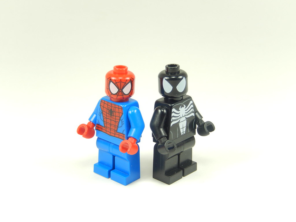 the worlds best photos of lego and symbiote flickr hive