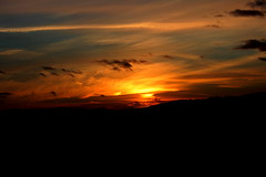 colors of the Dawn (wipeho54) Tags: sonnenuntergang wiltingen