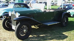 1930 Lancia Lomda Seiries 8 '8 LOMDA' 1 (Jack Snell - Thanks for over 26 Million Views) Tags: old wallpaper classic wall vintage paper d antique 8 historic oldtimer veteran concours palo alto lancia 1930 elegance paloaltoconcoursdelegance jacksnell707 jacksnell seiries lomda