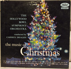 IMG_3447-2000 (rumimume) Tags: christmas music holiday ontario canada art canon vintage photo still december album sigma niagara memory record christmaseve audio 24th picoftheday 2014 550d t2i rumimume song33rpm