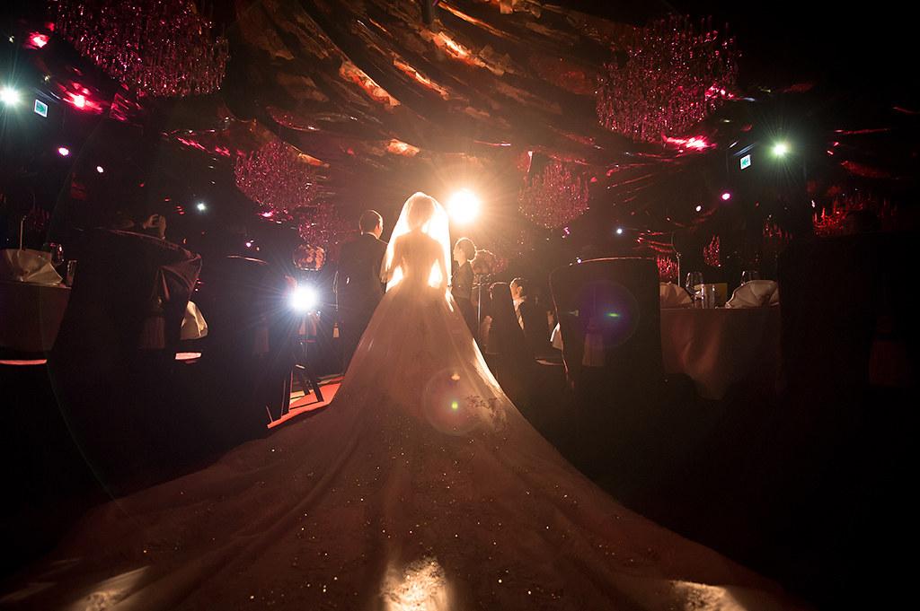 '君品酒店婚攝,婚攝BrianWang,婚禮紀錄,自主婚紗,類婚紗,海外婚紗婚禮,BWS_7438-4'