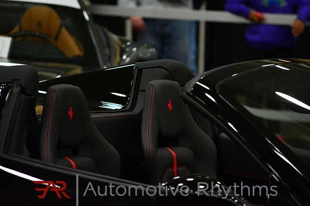 2015 Motor Trend International Auto Show..053