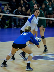Hawaii Duke-050602 (spf50) Tags: hawaii duke volleyball womensvolleyball ncaavolleyball