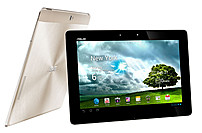 Asus Eee Pad Transformer Pad Infinity TF700T Series TF700T-C1-CG Tablet PC – nVIDIA Tegra 3.0 1.6 GHz Processor – 1 GB RAM – 64 GB Storage – Android 4.0 – Champagne Gold (shopsmileprize) Tags: 30 gold 1 pc transformer infinity champagne pad storage 64 gb series 16 40 ram tablet asus android processor eee nvidia – ghz tegra tf700t tf700tc1cg