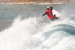Birds-28.jpg (Hezi Ben-Ari) Tags: sea israel surf haifa backdoor  haifadistrict wavesurfing