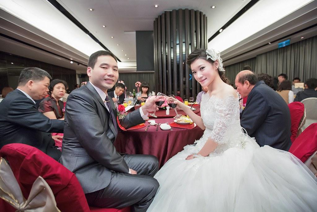 台北喜來登婚攝091