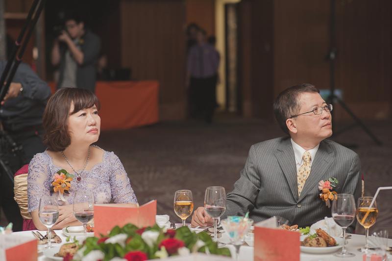 香格里拉婚宴,台南香格里拉,遠東國際大飯店婚宴,台南婚攝,香格里拉台南遠東國際飯店,新祕菲菲,新祕FIFI,婚攝,MSC_0116