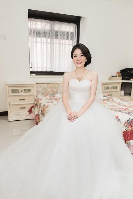 婚攝,婚攝推薦,婚禮攝影,婚禮紀錄,台北婚攝,永和易牙居,易牙居婚攝,婚攝紅帽子,紅帽子,紅帽子工作室,Redcap-Studio-49