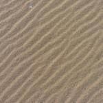 Rippled sand thumbnail