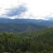 Sterling Mine Ditch Trail