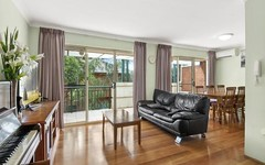 32/23 George Street, North Strathfield NSW