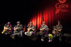 Celtic Cabaret - Membertou - 10/12/14 - photo: Murdock Smith [ccif-175]