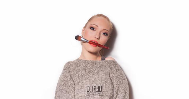 nikon photoshoot pop whitebackground mua makeupartist philadelphiapa d90