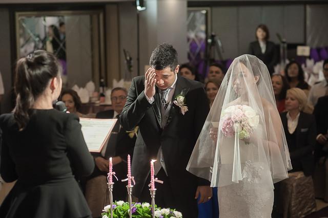 Gudy Wedding, Redcap-Studio, 台北婚攝, 和璞飯店, 和璞飯店婚宴, 和璞飯店婚攝, 和璞飯店證婚, 紅帽子, 紅帽子工作室, 美式婚禮, 婚禮紀錄, 婚禮攝影, 婚攝, 婚攝小寶, 婚攝紅帽子, 婚攝推薦,055