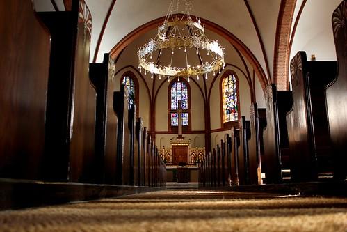 "Lutherkirche Soltau 2015 (10) • <a style=""font-size:0.8em;"" href=""http://www.flickr.com/photos/69570948@N04/16302726465/"" target=""_blank"">Auf Flickr ansehen</a>"