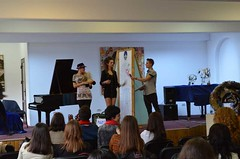 """0004-recital actorie-canto 14.02.2014-002_0 • <a style=""""font-size:0.8em;"""" href=""""http://www.flickr.com/photos/130044747@N07/16304681208/"""" target=""""_blank"""">View on Flickr</a>"""