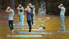 IMG_2672 (bobobahmat) Tags: portrait people woman man sexy girl face sport yoga eyes group lviv ukraine gymnastics ukrainian briukhovychi