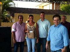 "Pirapetinga - 26/12/2014 • <a style=""font-size:0.8em;"" href=""http://www.flickr.com/photos/49458605@N03/16393328681/"" target=""_blank"">View on Flickr</a>"