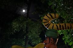 DSC04371_resize (selim.ahmed) Tags: nightphotography festival dhaka voightlander bangladesh nokton boishakh charukola nex6