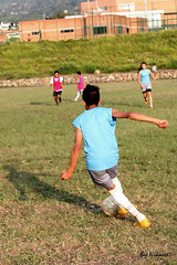 7-IMG_8538 (Nikacer) Tags: boy football goal deporte juego futbol gol deport nikacer