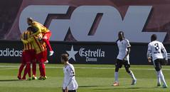 "Valencia Mestalla 1  Sant Andreu 1    22.02.2015 <a style=""margin-left:10px; font-size:0.8em;"" href=""http://www.flickr.com/photos/23459935@N06/16428950540/"" target=""_blank"">@flickr</a>"