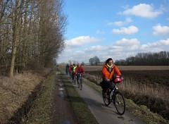 FoG-2015-02-33 (fietsographes) Tags: bike bicycle rando vlo mechelen fiets balade vilvoorde malines senne dyle dijle zenne fietsographes