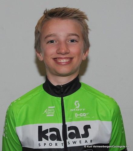 Kalas Cycling Team 99 (29)